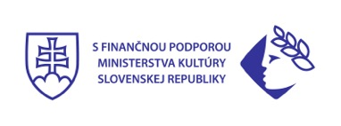 Bratislava LOGO1