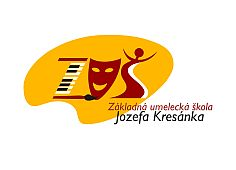 logo-zus zmenen