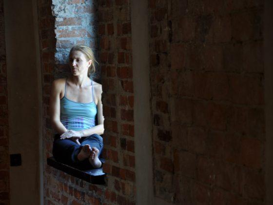 Káli ne/prijatá realita (výskum) Wroclaw Grotowského centrum / 1.-15.august 2015